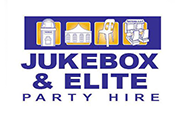 Jukebox & Elite Party Hire Mission